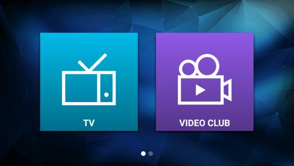 Setup IPTV on iPhone, Apple TV, Andrоid TV   Best IPTV